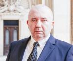 Andrei Savescu'