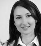 Alexandra Jivan