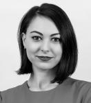 Karina Reizner'