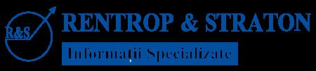 Rentrop&Straton